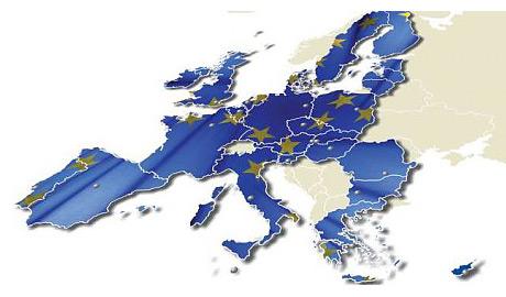 Države članice Evropske unije